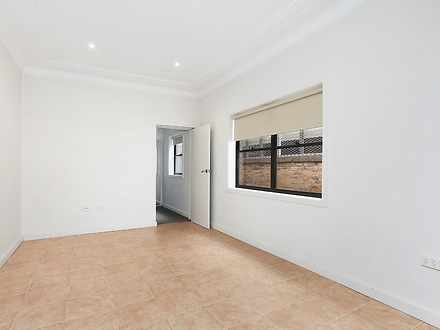 2/57 Gymea Bay Road, Gymea 2227, NSW Apartment Photo