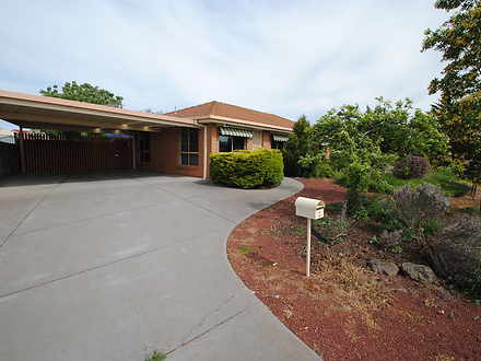 1 Wanderer Court, Werribee 3030, VIC House Photo