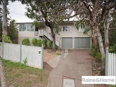 4 Sutling Street, Chapel Hill 4069, QLD House Photo