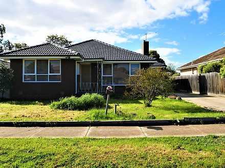 16 Penguin Street, Melton 3337, VIC House Photo