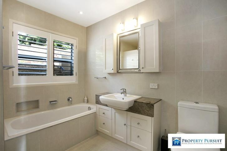 25 Cadiz Street, Indooroopilly 4068, QLD House Photo