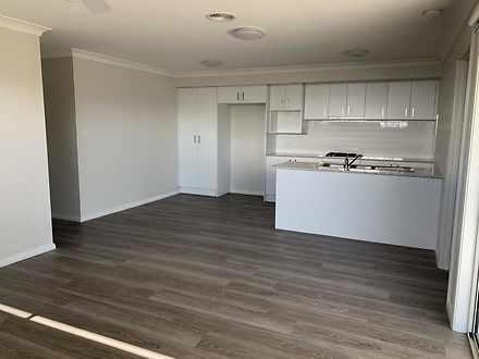 37 A Miriam Drive, Orange 2800, NSW House Photo