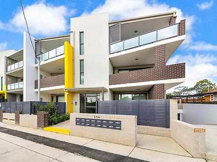 8/284 Railway Terrace, Guildford 2161, NSW Apartment Photo
