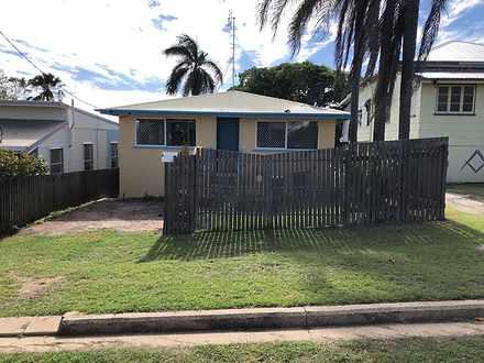 21 Archer Street, Emu Park 4710, QLD House Photo