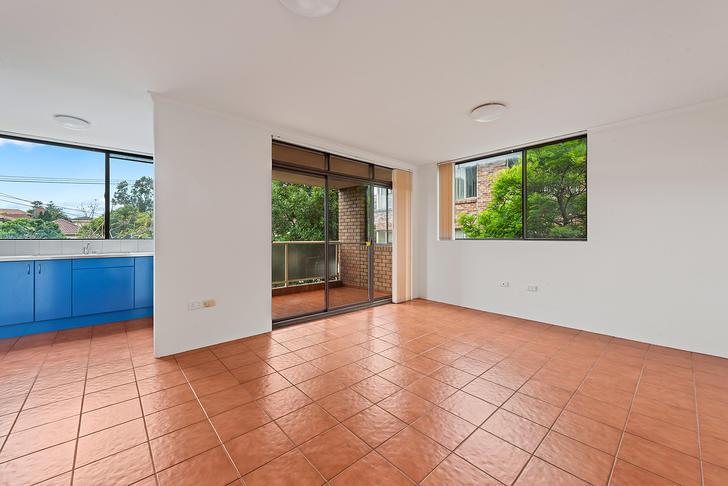 8/2-4 Keira  Street, Wollongong 2500, NSW Unit Photo