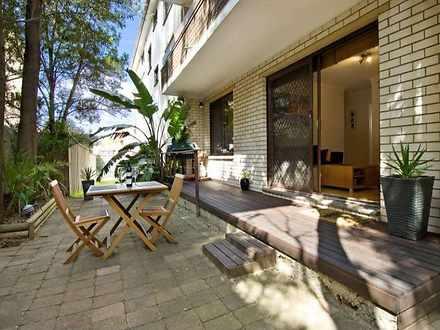 2/6 Stuart Street, Collaroy 2097, NSW Apartment Photo