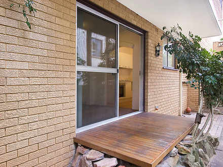 4/20 Clarke Street, Narrabeen 2101, NSW Apartment Photo