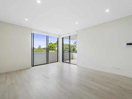110/130 Willarong Road, Caringbah 2229, NSW Apartment Photo