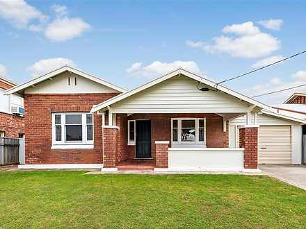 24 Cudmore Street, Somerton Park 5044, SA House Photo