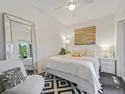 18/3 Mcdonald Street, Potts Point 2011, NSW Apartment Photo