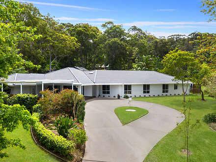 35 Longview Close, Wamberal 2260, NSW House Photo
