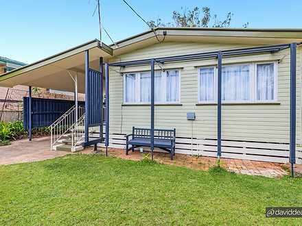 43 Grahams Road, Strathpine 4500, QLD House Photo