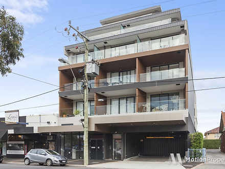 206/178-180 Koornang Road, Carnegie 3163, VIC Apartment Photo