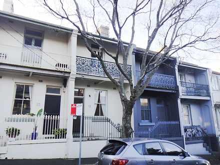 11 Lyndhurst Street, Glebe 2037, NSW House Photo