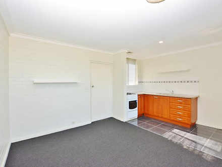 85/3 Sherwood Street, Maylands 6051, WA Apartment Photo