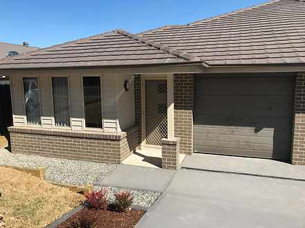 1/82 Alkira Avenue, Cessnock 2325, NSW Duplex_semi Photo
