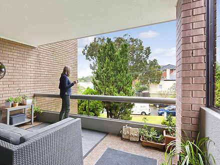 6/52 Griffiths Street, Fairlight 2094, NSW Apartment Photo