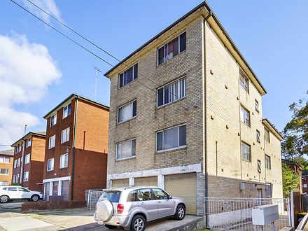 3/41 Flint Street, Hillsdale 2036, NSW Unit Photo