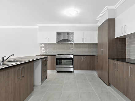 1/272A Humphries Road, Mount Pritchard 2170, NSW House Photo