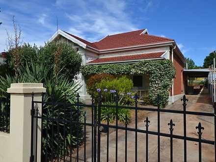 61 Sixth Avenue, St Peters 5069, SA House Photo