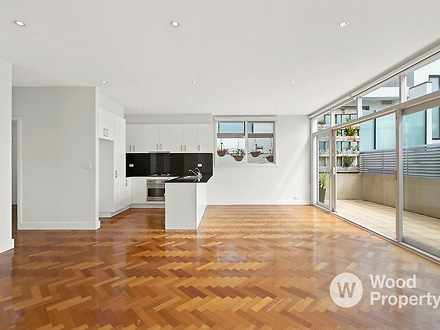 6/58 Rosstown Road, Carnegie 3163, VIC Apartment Photo