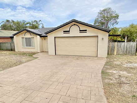 12 Coolnwynpin Way, Capalaba 4157, QLD House Photo