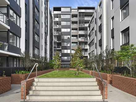 206/81B Lord Sheffield Circuit, Penrith 2750, NSW Apartment Photo