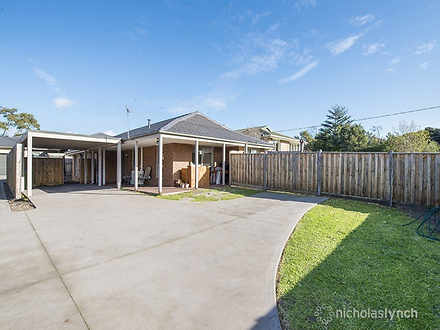 139 Eastbourne Road, Rosebud 3939, VIC House Photo