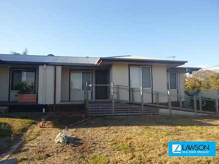 19 Hecla Street, Port Lincoln 5606, SA Duplex_semi Photo