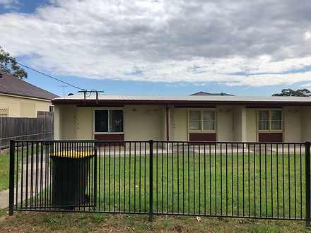 4/26-30 Boronia Street, South Granville 2142, NSW Unit Photo