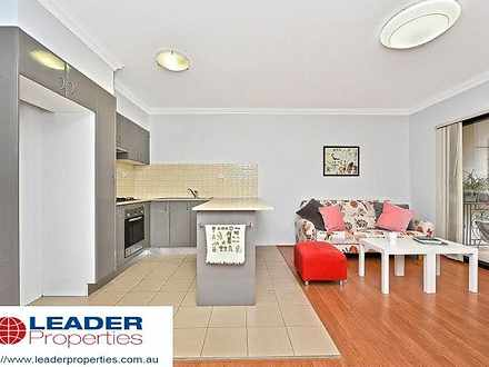 12/2-4 Duke Street, Strathfield 2135, NSW Apartment Photo