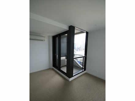 3405/80 A'beckett Street, Melbourne 3000, VIC Apartment Photo