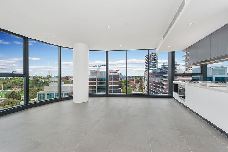 1006/1 Marshall Avenue, St Leonards 2065, NSW Apartment Photo