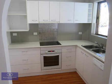 6/34 Moorak Street, Taringa 4068, QLD Unit Photo