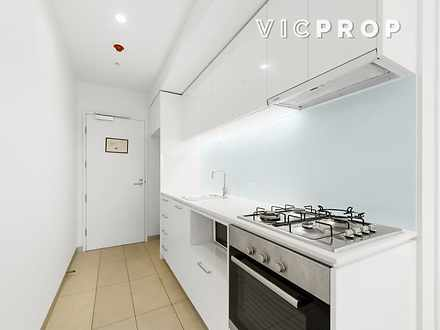 1812/6 Leicester Street, Carlton 3053, VIC Apartment Photo