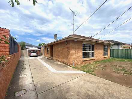39 Madeline Street, Fairfield West 2165, NSW House Photo