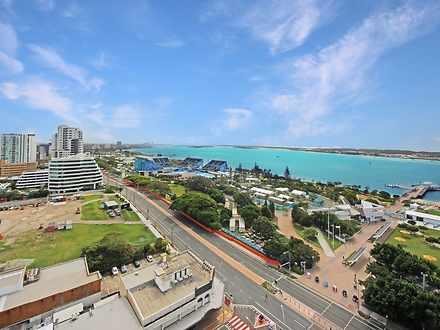 1803/50 Marine Parade, Southport 4215, QLD Apartment Photo
