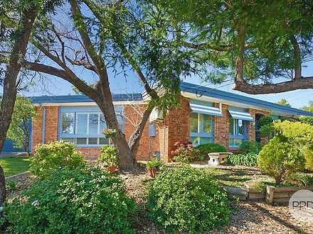 157 Maxwell Street, South Penrith 2750, NSW House Photo