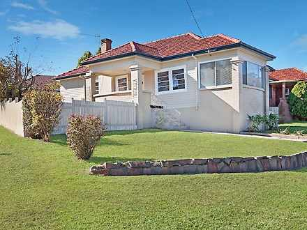 12 Traise Street, Waratah 2298, NSW House Photo