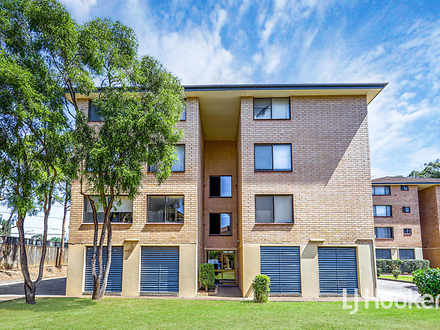 81/5 Griffiths Street, Blacktown 2148, NSW Apartment Photo