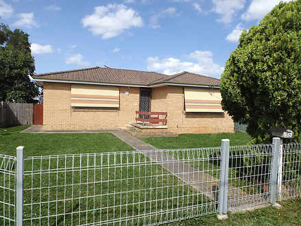 30 Catherine Crescent, Rooty Hill 2766, NSW House Photo
