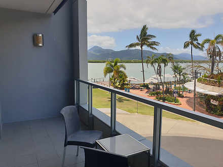 215/1 Marlin Parade, Cairns City 4870, QLD Apartment Photo