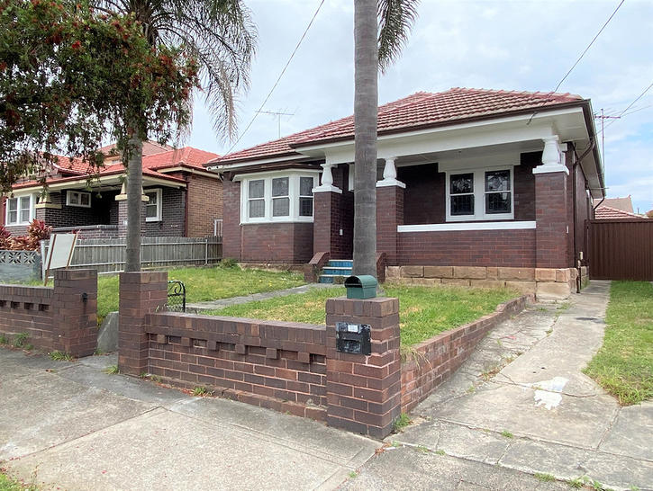132 William Street, Earlwood 2206, NSW Unit Photo