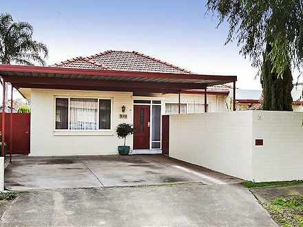 31 Morley Road, Seaton 5023, SA House Photo