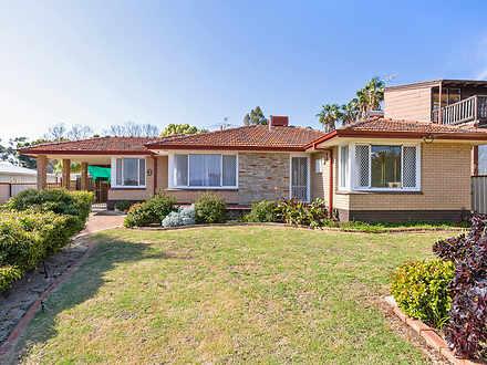 3 Kingsfield Avenue, Swan View 6056, WA House Photo