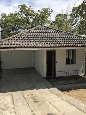 34 The Drive, Bardon 4065, QLD House Photo