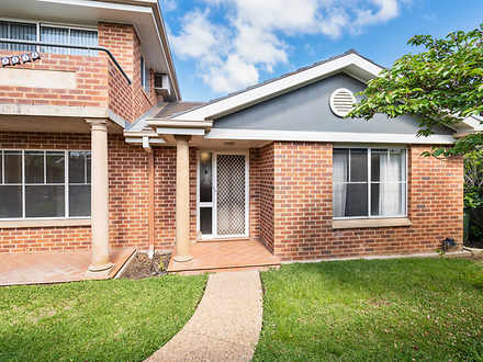 5/8 Bentley Place, Wagga Wagga 2650, NSW Unit Photo