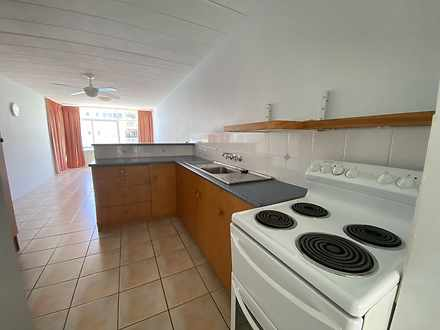 A10/50-60 The Esplanade, Burleigh Heads 4220, QLD Unit Photo