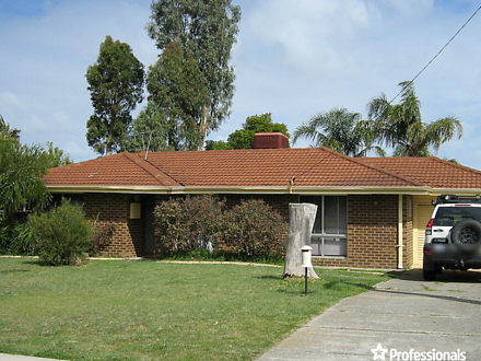 91 Bougainvillea Avenue, Forrestfield 6058, WA House Photo
