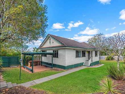 6 Handcroft Street, Wavell Heights 4012, QLD House Photo